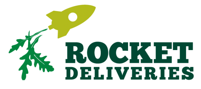Rocket Deliveries